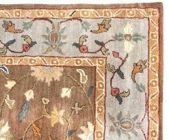 8 x 10 area rug target area rugs vintage fl ornament silver area rug 8 8 x 10 area rug