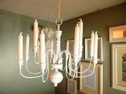 ikea candle chandelier ikea chandelier light bulb ikea kristaller chandelier light bulbs ikea chandelier light