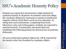 definition of honesty essay what is academic writing irvin definition of integrity essay research paper definition