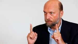 """Путин сказал: ""Им, кроме царя, никто не нужен"" - YouTube"