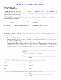 35 Elegant Helb Loan Application Form For Continuing Students | Form ...