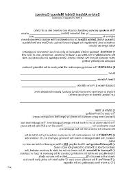 Most Current Resume Format Most Updated Resume Format Current Resume ...