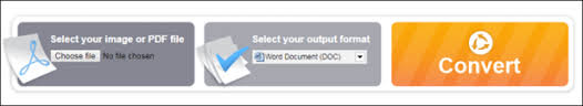 Best Pdf To Word Converter Online Free Without Email Techwiser