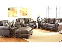 small couches for sale. Sectional Sofas Sale Small Couches For Large Size Of Leather Sofa O