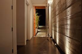 wall washing lighting. i like the wall wash lighting on concrete where can find similar washing e