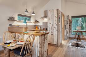 tiny homes what s the real deal