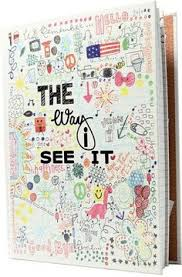 Cool Title Pages 175 Best Diy Notebook Cover Images In 2019 Diy Notebook