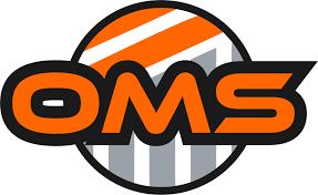machine shop logo. machine shop logo