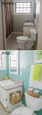 painting bathroom tips for beginners. makeovers done with paint. painting bathroom tips for beginners