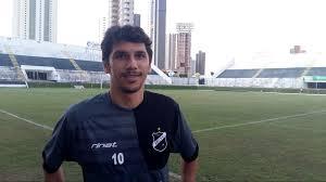 Resultado de imagem para Jogador de futebol Lúcio Flávio