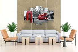 affordable home decor stores london home design decorating
