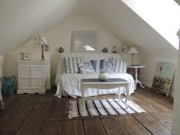 Idee arredamento casa al mare: divani casa al mare da chateau d ax