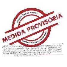 Assistir grátis Medida Provisória Online sem proteção