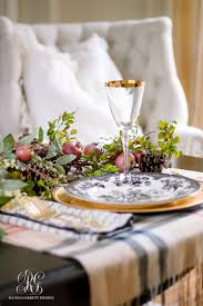 884 best Table Settings/Decor images on Pinterest | Decoration ...
