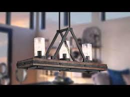 cheap rustic lighting. perfect rustic colerne collection throughout cheap rustic lighting