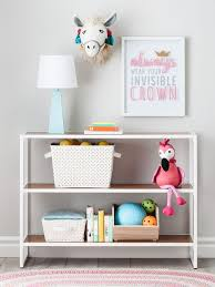 tween furniture. Neat Organization Pieces Tween Furniture R