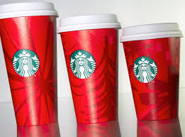 starbucks christmas cups 2014. Modren Cups 2014 Starbucks Holiday Red Cup For Christmas Cups E