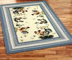 rooster kitchen rugs rooster rug runners unique rooster rug rooster kitchen rug runners large rooster kitchen