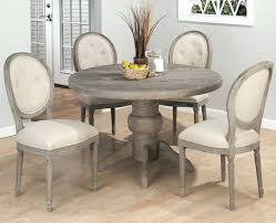 small dining room sets with bench round table and chair set fair design ideas rustic