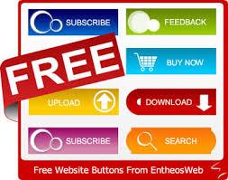 Free Website Buttons Design Freebies Free Website Free