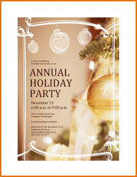 holiday invitation templates for word com holiday invitation templates for word