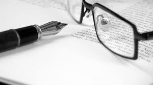 Coursework Writers   Coursework Writing Service UK