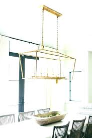 dining table chandelier height dining table chandelier height dining room chandelier height dining room chandelier height dining table chandelier height
