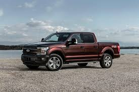2018 ford 3 4 ton truck.  2018 2018 ford f150 lariat and ford 3 4 ton truck 1