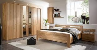 Schlafzimmer Massivholz Bett Schrank Erle Massiv Bergo Yategocom