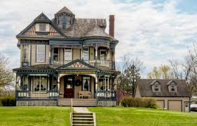 Awesome Old Style Homes Design Contemporary Decorating Design .