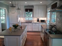 44 Most Awesome Home Improvement Contractors Unfinished Kitchen