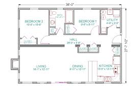 country style house plan 3 beds 200 baths 1700 sq ft