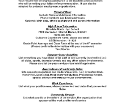 89 Great Resumes Fast Review Cv Example Marketing
