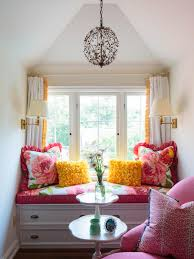window chair furniture. 10 window seats, reading nooks and other cozy indoor spots | hgtv\u0027s decorating \u0026 design blog hgtv chair furniture i