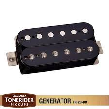 tonerider wiring diagram wiring diagrams and schematics p90 neck 3 way switch reverse plate wiring diagram telecaster