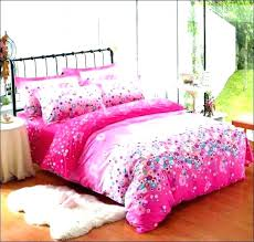 bright colored quilt bright colored bedding bright colorful comforters bright colored sheets bright colored sheets packed