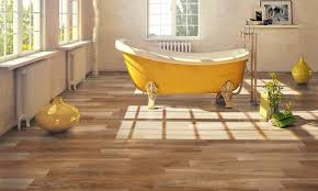 merola tile available exclusively at home depot this large range of cost effective wood look ceramic and porcelain tiles really has something for