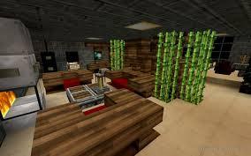 stylish minecraft living room ideas living room design minecraft design design