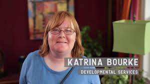 Krista Heath and Katrina Bourke - YouTube