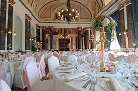Budget Wedding Packages West Midlands