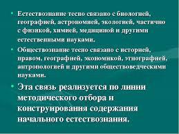 Где можно купить украинский диплом пту Можно купить диплом с занесением в реестр в надёжной компании которая в течение долгого времени оказывает подобные где можно купить украинский диплом пту
