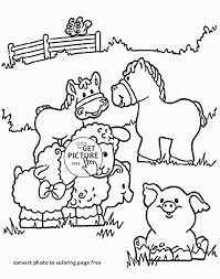 15 New Convert Photo To Coloring Page Coloring Page