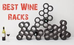 types of wine racks. Simple Types And Types Of Wine Racks