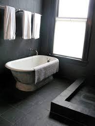 gray slate bathroom floor tile. grey slate bathroom floor tiles ideas and pictures, home decor gray tile