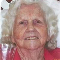 Martha Drew Obituary - Death Notice and Service Information