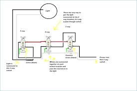 furnace fan motor wiring diagram auto electrical wiring diagram bahama ceiling fan wiring diagram