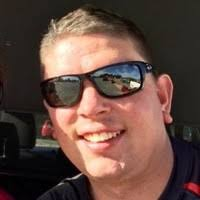 Aaron Richards - Retail Store Manager - Sealy's Cycles   LinkedIn