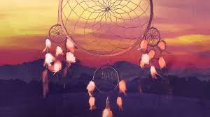 Dream Catcher A Memoir Rameses B Dream Catcher ft Charlotte Haining YouTube 88