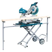 makita miter saw stand. product picture 2 · 3 4 makita miter saw stand