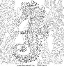 Small Picture Coloring Book Stock Images Royalty Free Images Vectors